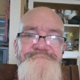 Shiversbubnx from Rogersville | Man | 55 years old | Virgo