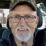 Deanschaefe8 from McAllen | Man | 60 years old | Virgo