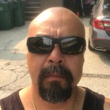Tony from Palmdale | Man | 50 years old | Gemini