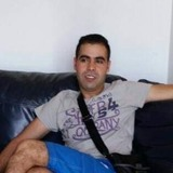Mohamed from Palma | Man | 37 years old | Leo