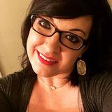 Lindsey from Cordova   Woman   35 years old   Sagittarius