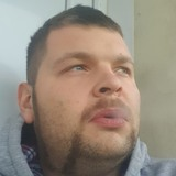 Nicolas from Peronne | Man | 23 years old | Gemini