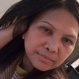 Ermaskoczny1Hs from Frankfurt am Main | Woman | 47 years old | Libra