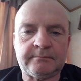 Bazza from Elgin | Man | 54 years old | Pisces
