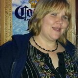 Stacy from Wind Gap   Woman   35 years old   Virgo