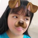 Tach from Kota Kinabalu   Woman   18 years old   Aquarius