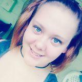 Zay from Hutchinson | Woman | 21 years old | Aquarius