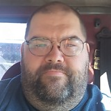 Moose from Greenville | Man | 44 years old | Pisces