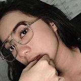 Zee from Jakarta   Woman   24 years old   Libra