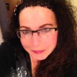 Jodigirl from Berkley | Woman | 55 years old | Gemini