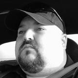 Tank from Covington | Man | 39 years old | Taurus