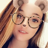 Charlotte from Besancon | Woman | 24 years old | Scorpio