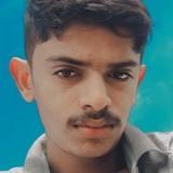 Fffgguu from Ahmadabad | Man | 27 years old | Virgo
