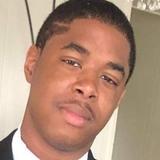Elijahking98Ga from Harrisburg | Man | 19 years old | Gemini