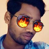 Kitty from Gadwal | Man | 26 years old | Sagittarius