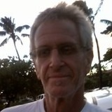 Paco from Bloomfield | Man | 65 years old | Scorpio