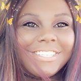 Cici from Alvarado | Woman | 23 years old | Virgo