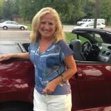 Shirly from Old Forge | Woman | 52 years old | Cancer