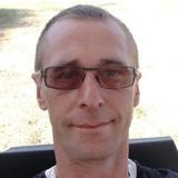Romaincorvecc4 from Lorient | Man | 37 years old | Gemini
