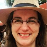 Olxe from Las Rozas de Madrid | Woman | 39 years old | Pisces