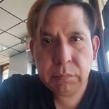 Fernando from East Orange | Man | 42 years old | Cancer