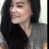 Ivonne from Makassar   Woman   28 years old   Libra