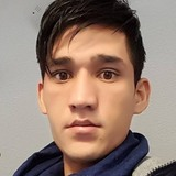 Samir from Stolberg | Man | 26 years old | Virgo