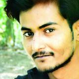 Kunal from Bela | Man | 25 years old | Virgo