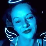 Coloradoan from Dania Beach | Woman | 41 years old | Gemini
