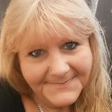 Honeyimhome from Sydney | Woman | 55 years old | Virgo