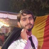 Raj from Bhind | Man | 23 years old | Capricorn