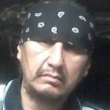 Kola from Glencoe | Man | 35 years old | Scorpio