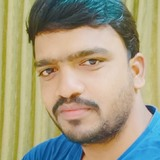 Sree from Mahbubnagar   Man   31 years old   Pisces