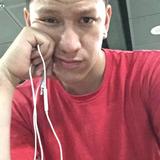 Jaimemorenoz from South El Monte | Man | 26 years old | Aries