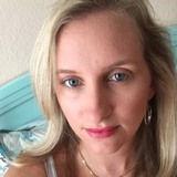 Katewillson3Wk from Georgetown   Woman   38 years old   Aries
