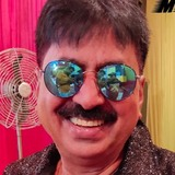 Sonu from Gangarampur | Man | 26 years old | Pisces