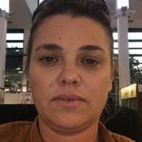 Walkandbreatd0 from Sydney   Woman   45 years old   Gemini