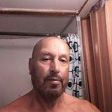 Javier from Mammoth Lakes   Man   64 years old   Cancer