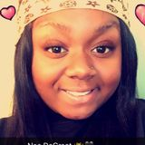 Neenee from Gretna | Woman | 23 years old | Pisces