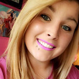 Rissanicole from Sarasota   Woman   25 years old   Libra
