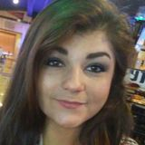 Lily from Madisonville   Woman   28 years old   Leo
