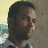 Anil from Ponnur | Man | 27 years old | Gemini