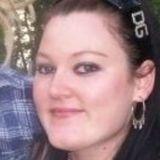 Jessie from Gold Coast | Woman | 35 years old | Sagittarius