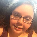 Britt from Kamloops | Woman | 24 years old | Virgo