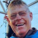 Sunfun from Longmont | Man | 53 years old | Pisces