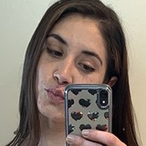 Sugarplum from Los Angeles | Woman | 31 years old | Leo