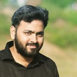 Subham from Banswara   Man   27 years old   Cancer