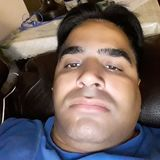 Jitendra from Springfield | Man | 34 years old | Aries