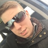 Micboi from Laval   Man   24 years old   Aries