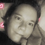 Roterpfirsich from Neubrandenburg | Woman | 34 years old | Pisces